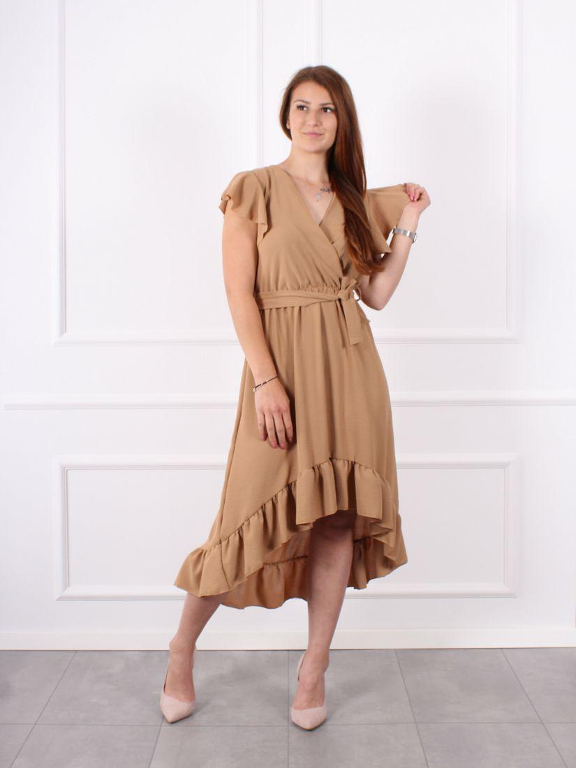 haljina-pali-3269_10.jpg