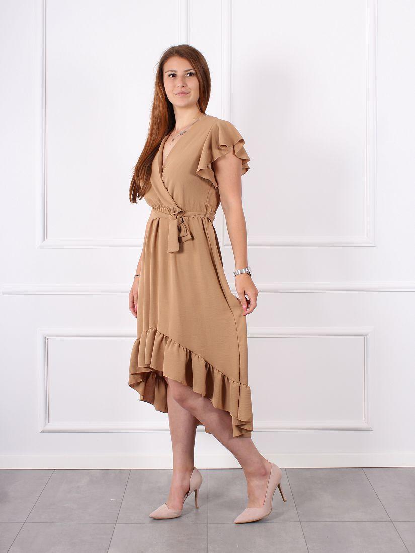 haljina-pali-3269_11.jpg