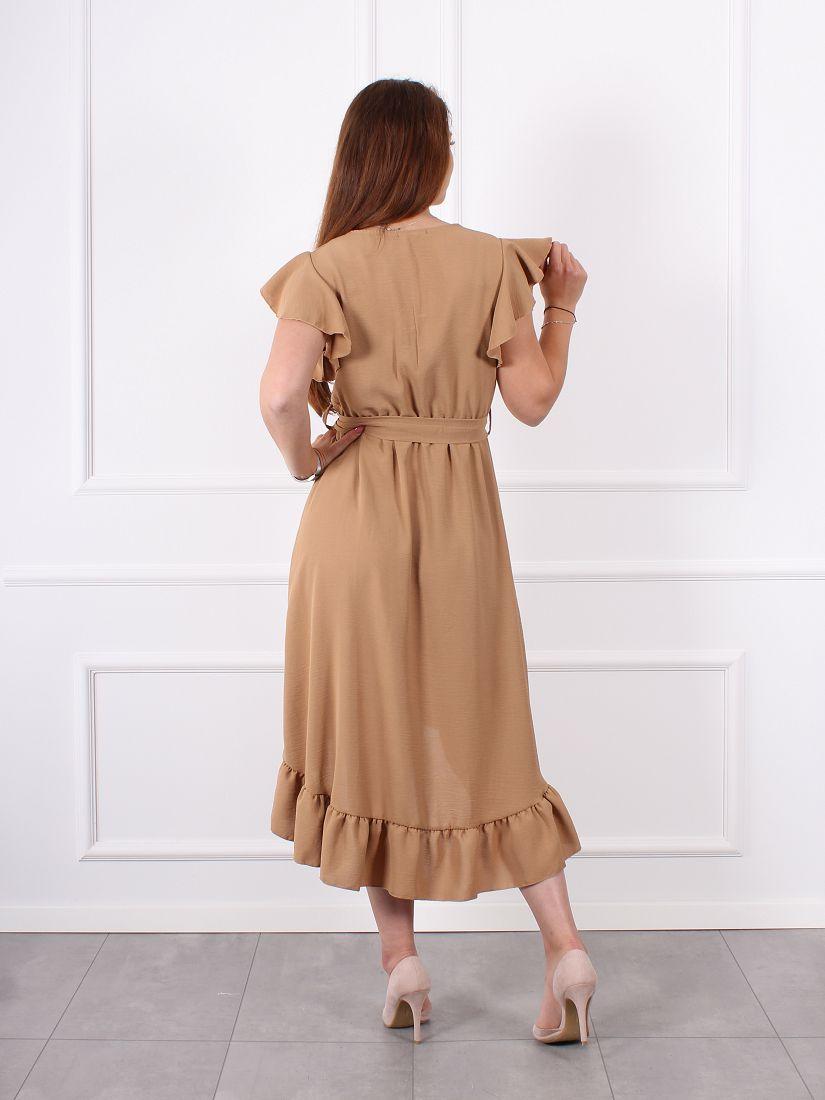 haljina-pali-3269_12.jpg