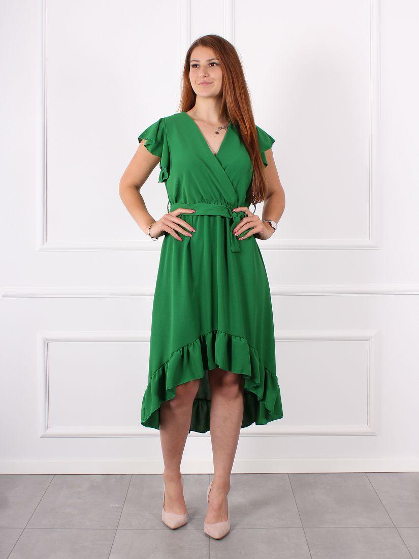 haljina-pali-3269_13.jpg