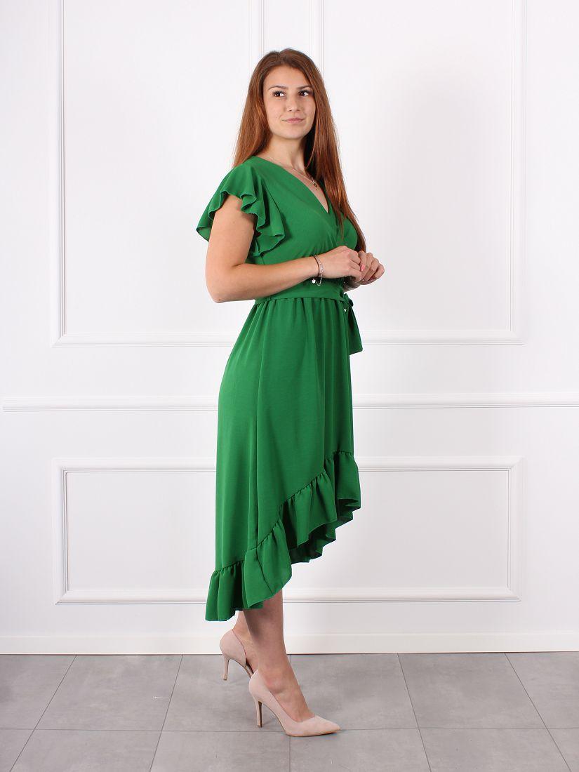 haljina-pali-3269_14.jpg
