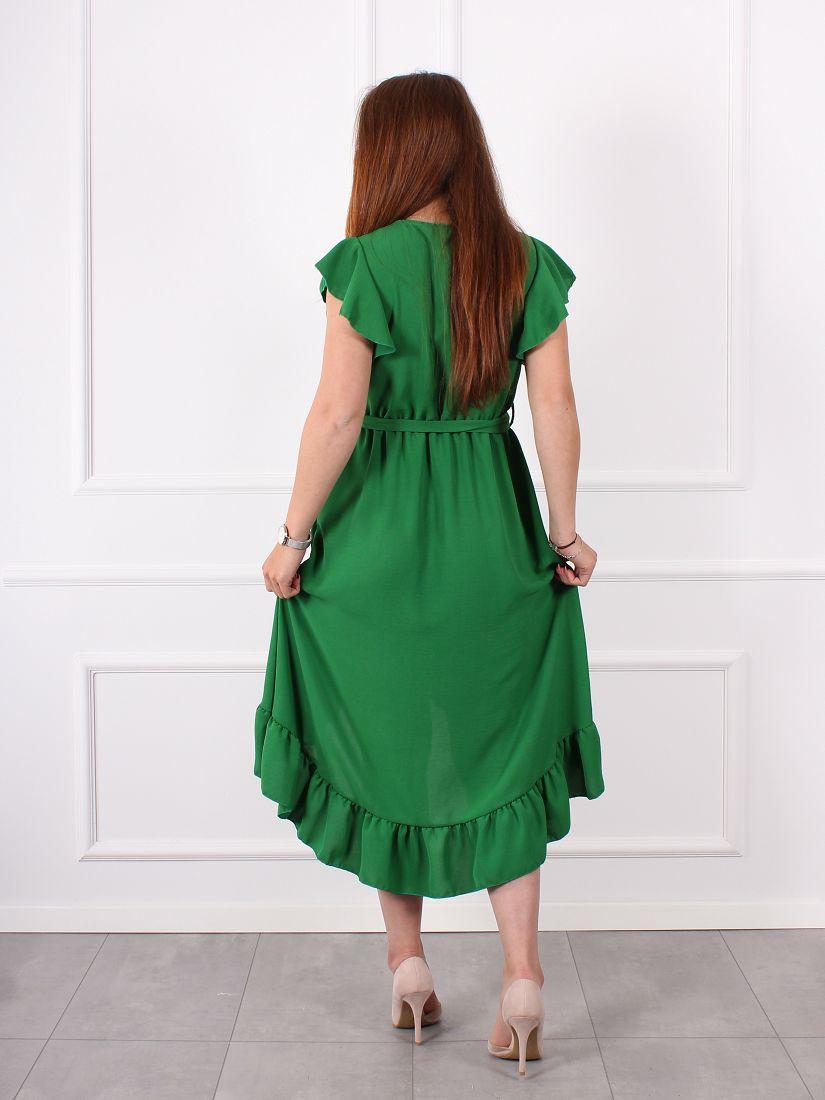 haljina-pali-3269_15.jpg