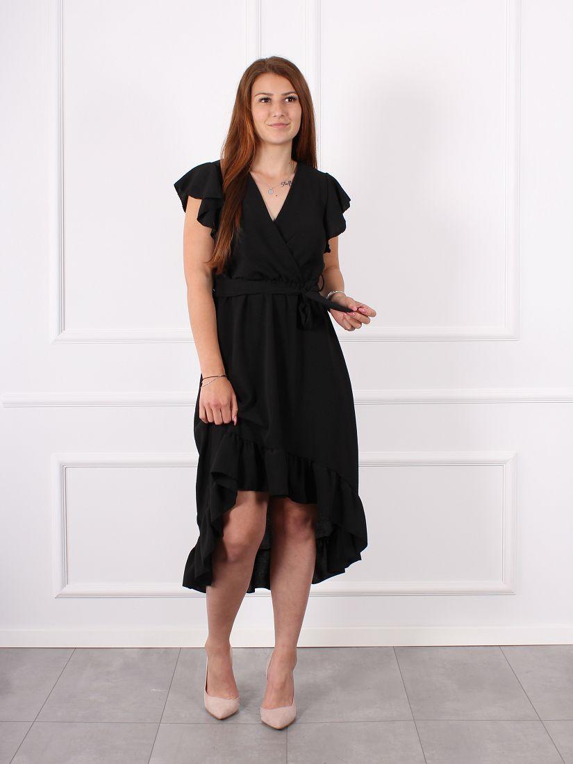 haljina-pali-3269_16.jpg
