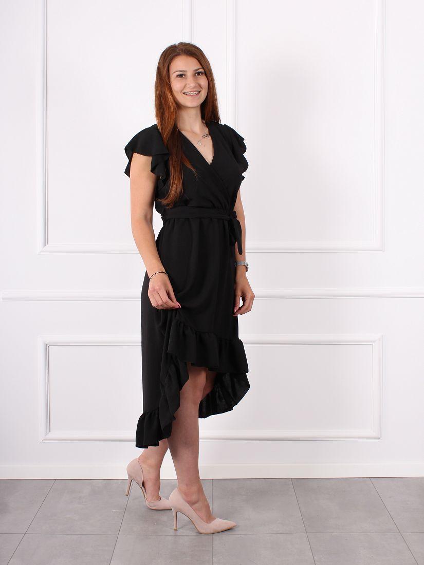 haljina-pali-3269_17.jpg