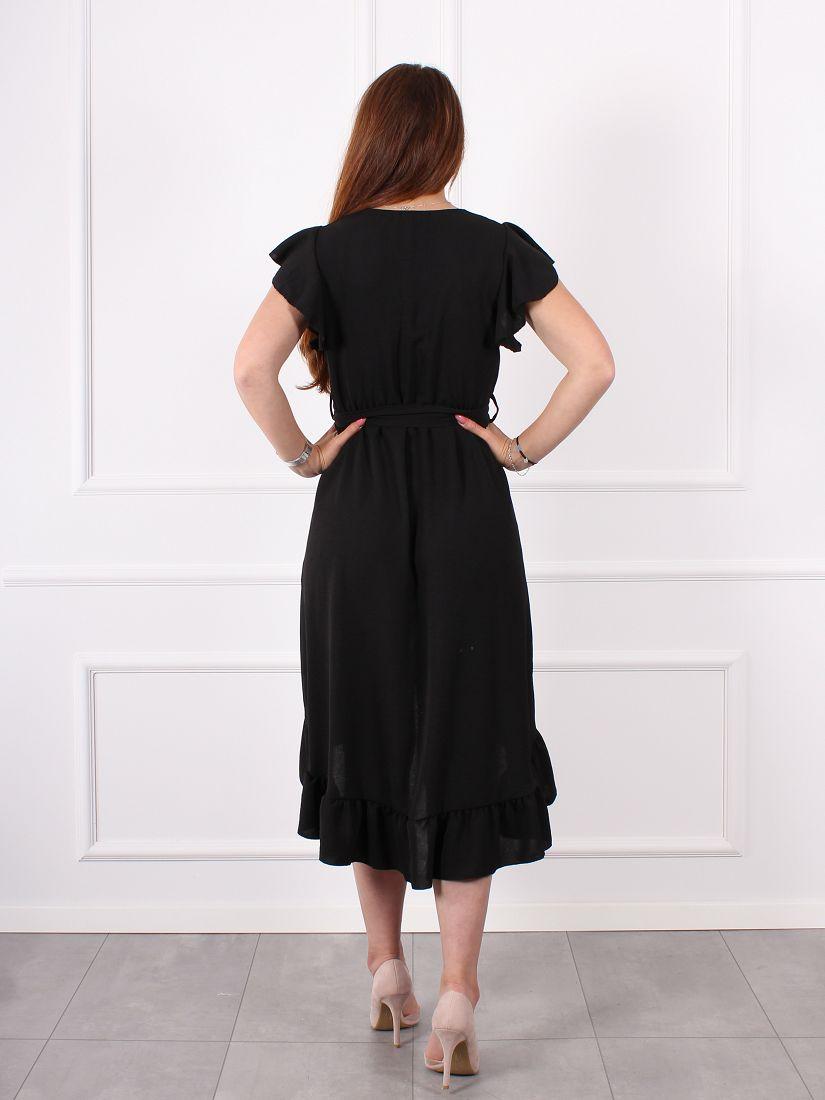 haljina-pali-3269_18.jpg