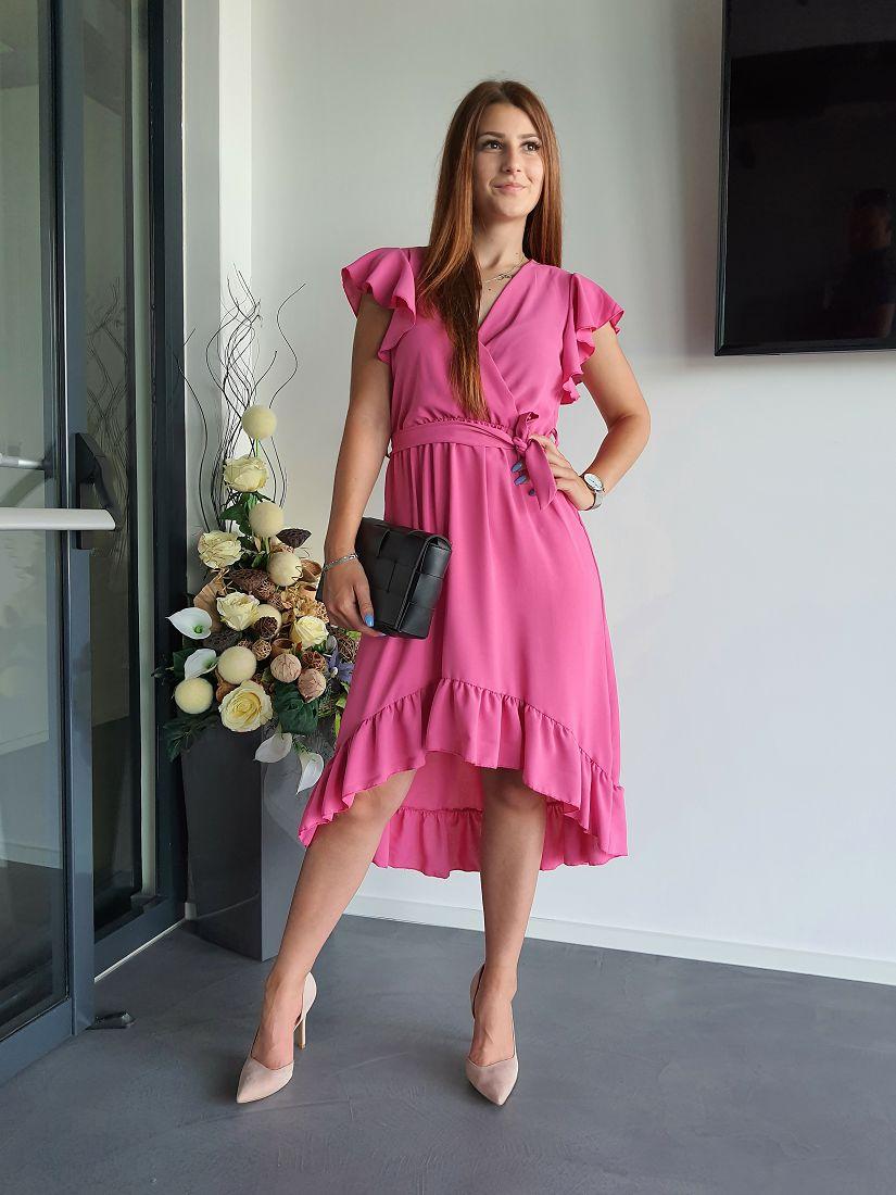 haljina-pali-3269_19.jpg