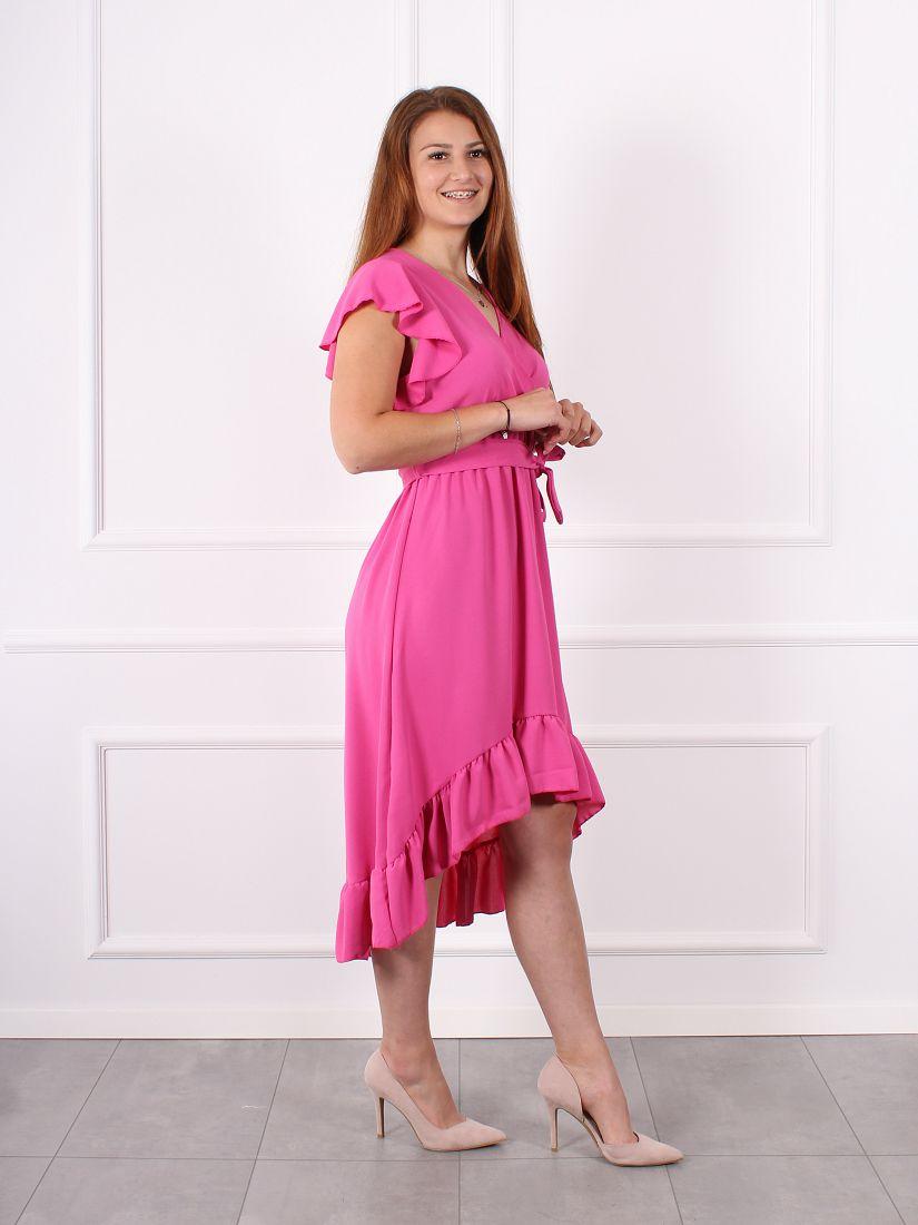 haljina-pali-3269_2.jpg