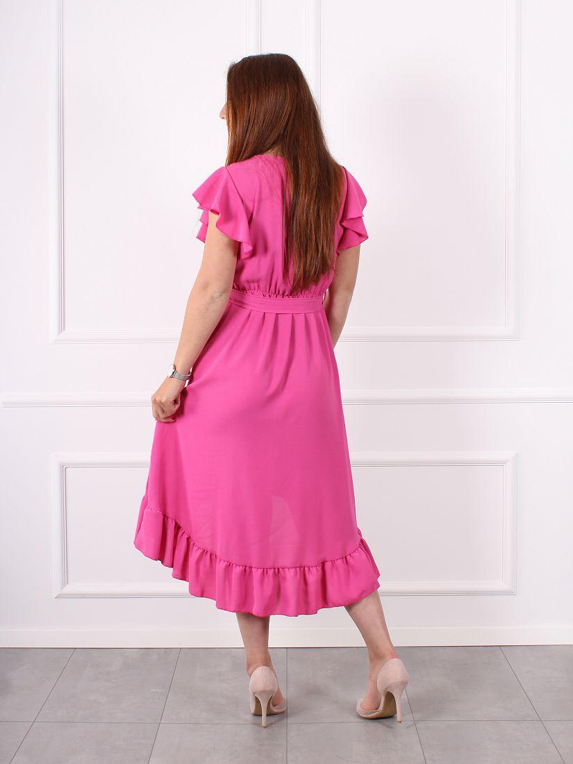 haljina-pali-3269_3.jpg