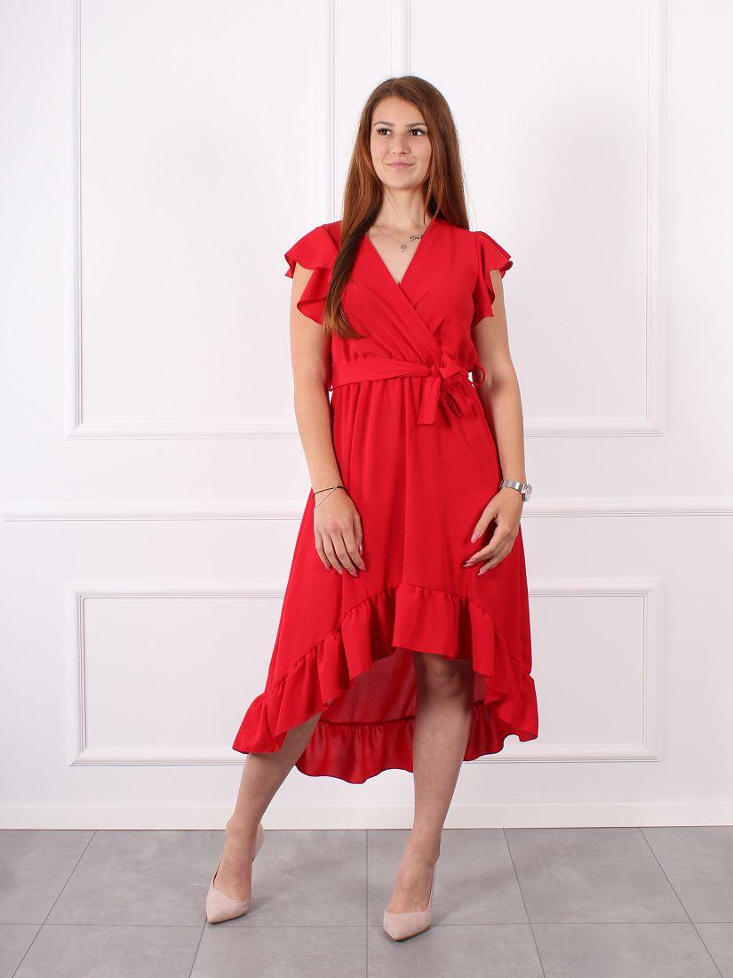 haljina-pali-3269_4.jpg