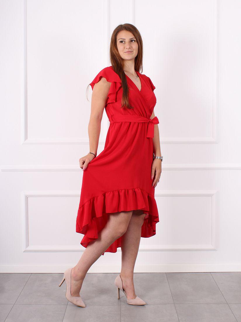 haljina-pali-3269_5.jpg