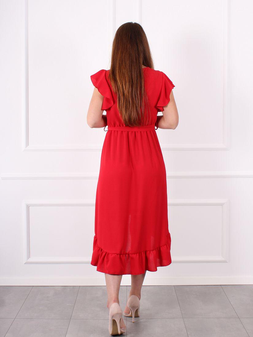 haljina-pali-3269_6.jpg