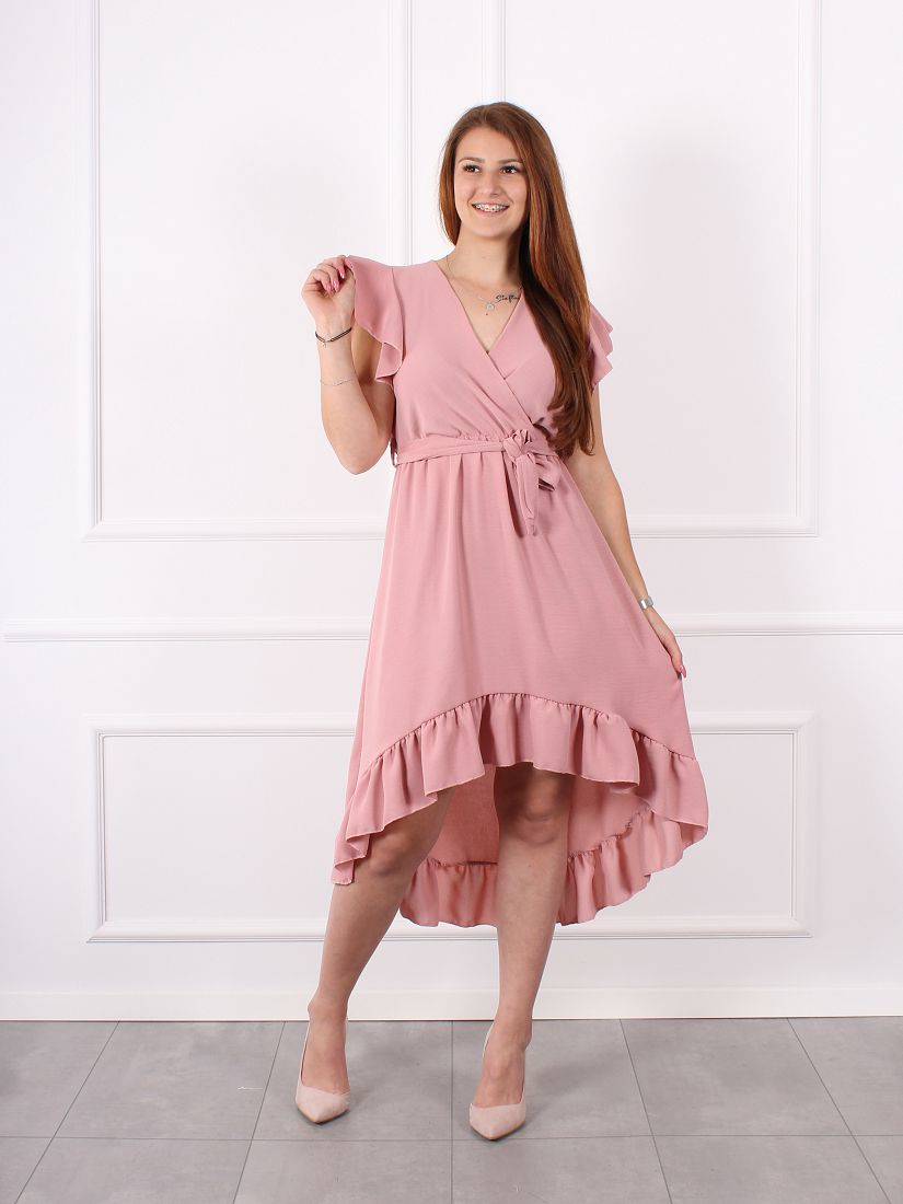 haljina-pali-3269_7.jpg