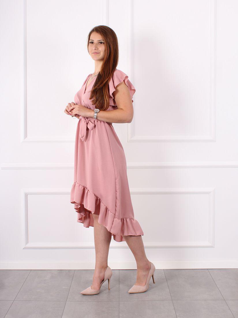 haljina-pali-3269_8.jpg