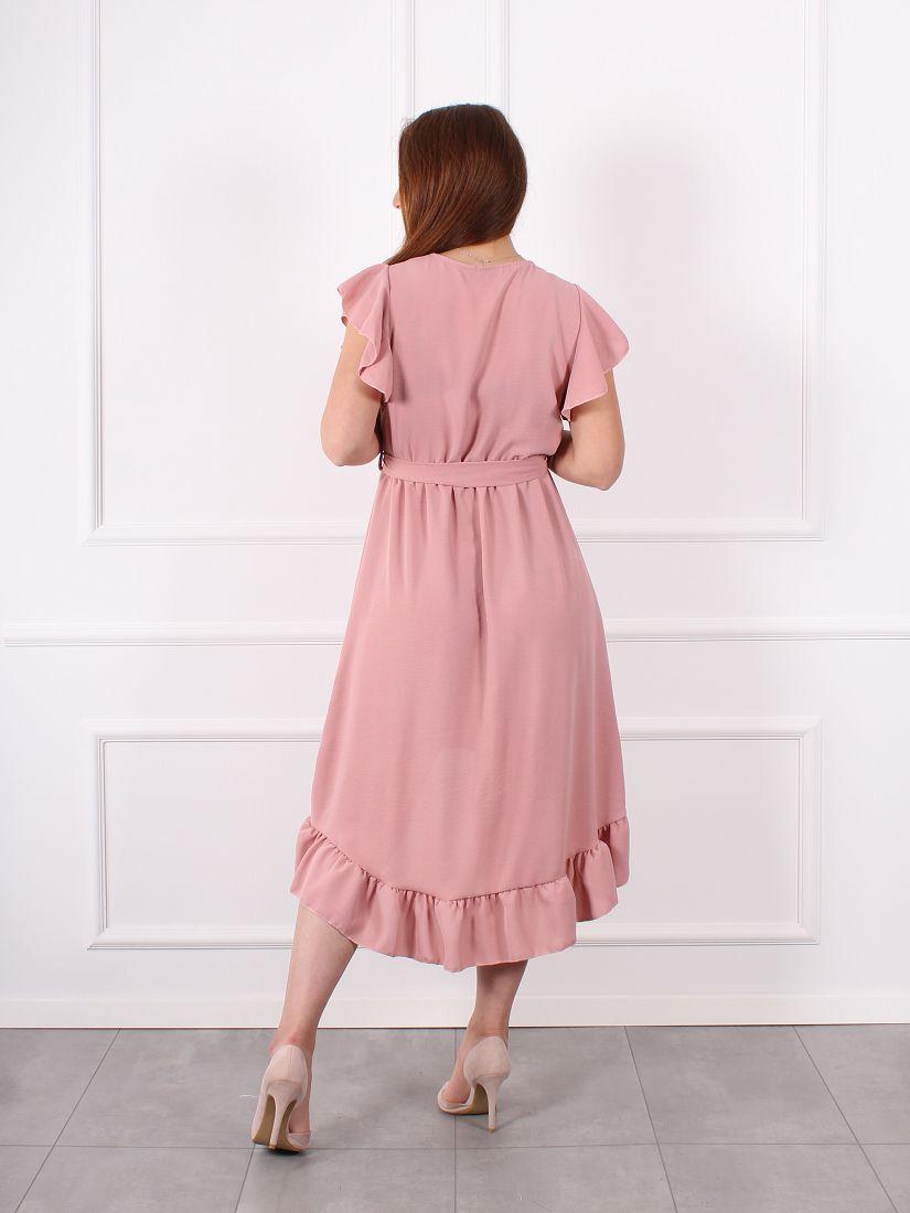haljina-pali-3269_9.jpg