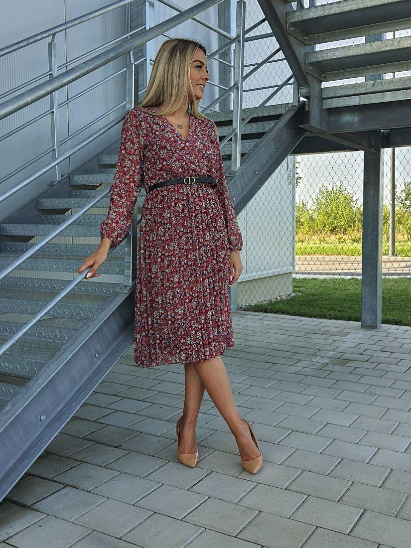 haljina-pamy-3507_10.jpg