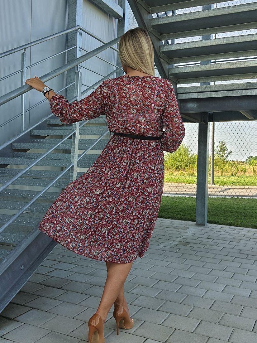 haljina-pamy-3507_11.jpg