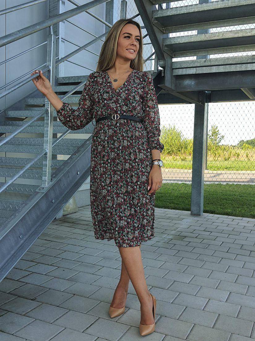haljina-pamy-3507_12.jpg