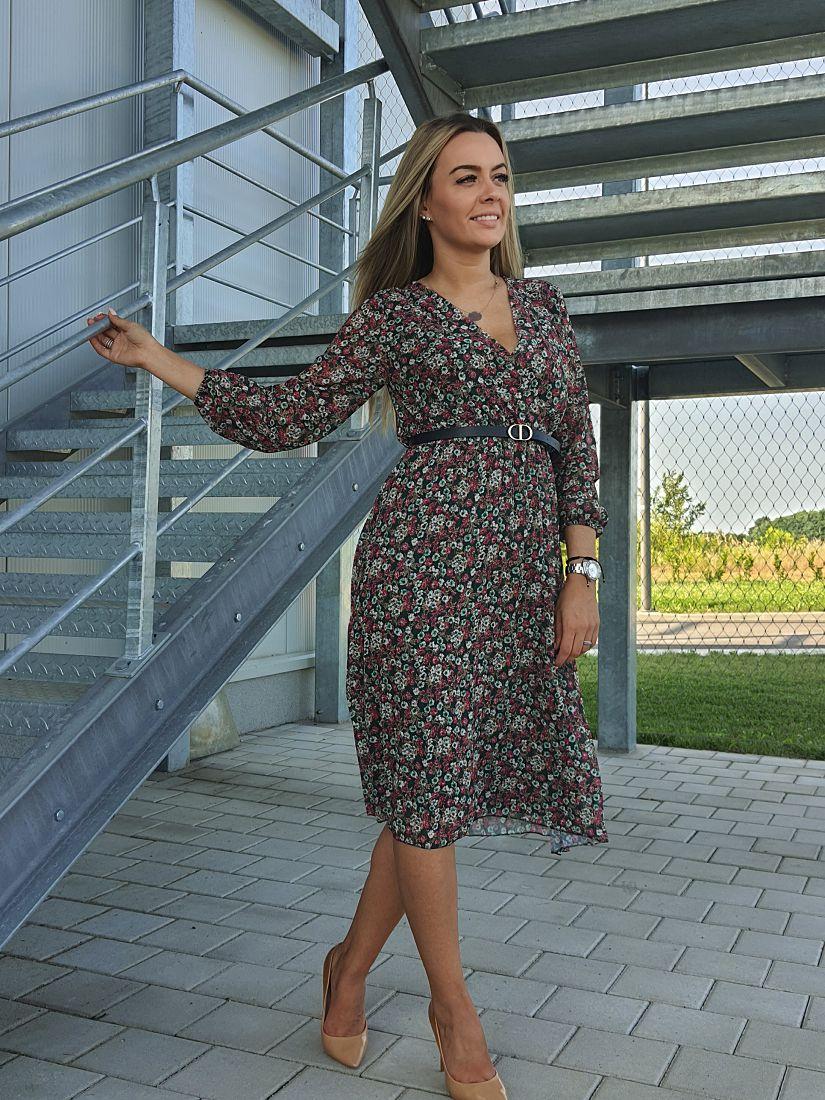 haljina-pamy-3507_13.jpg