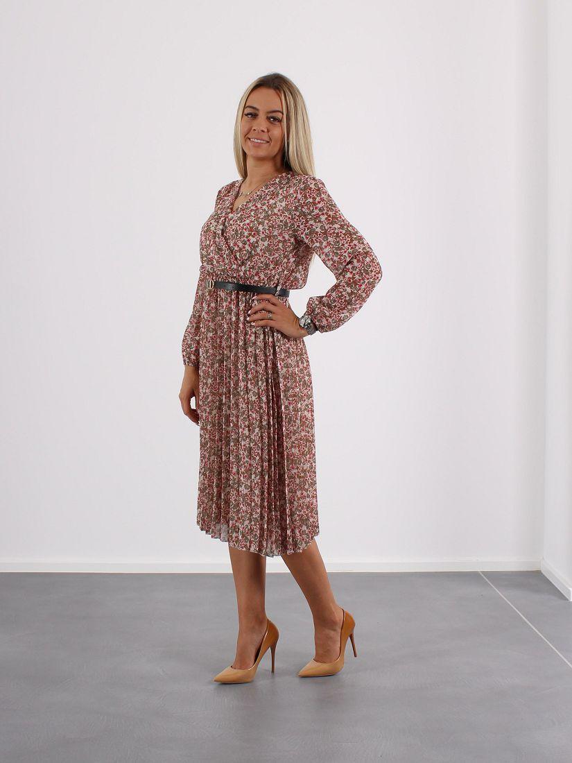 haljina-pamy-3507_2.jpg