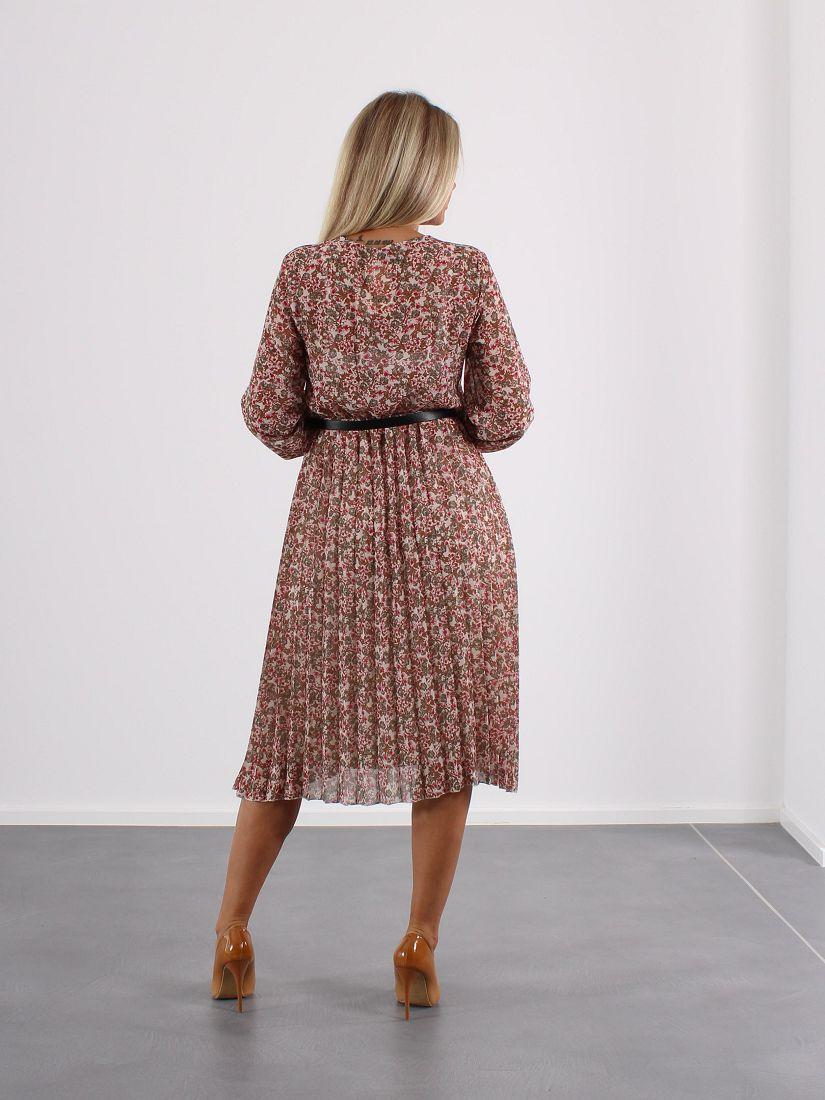 haljina-pamy-3507_3.jpg