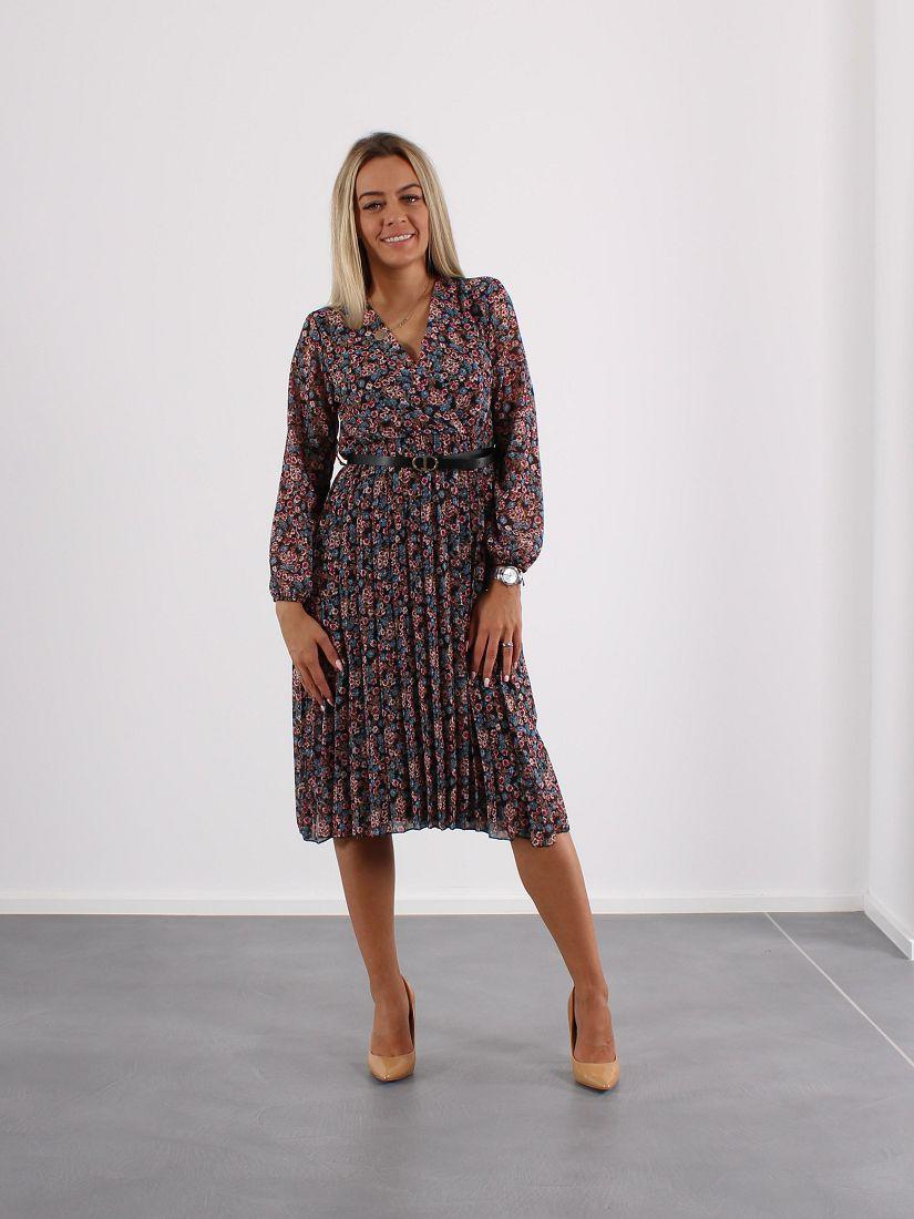 haljina-pamy-3507_4.jpg