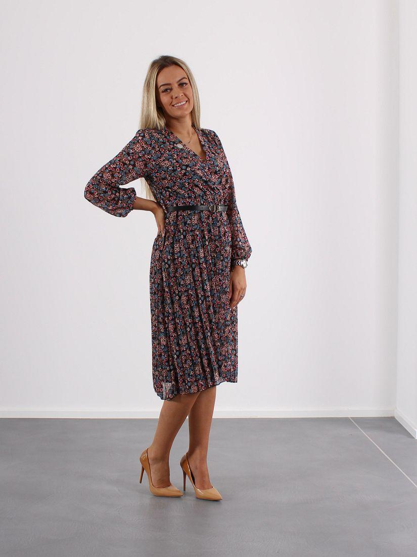 haljina-pamy-3507_5.jpg