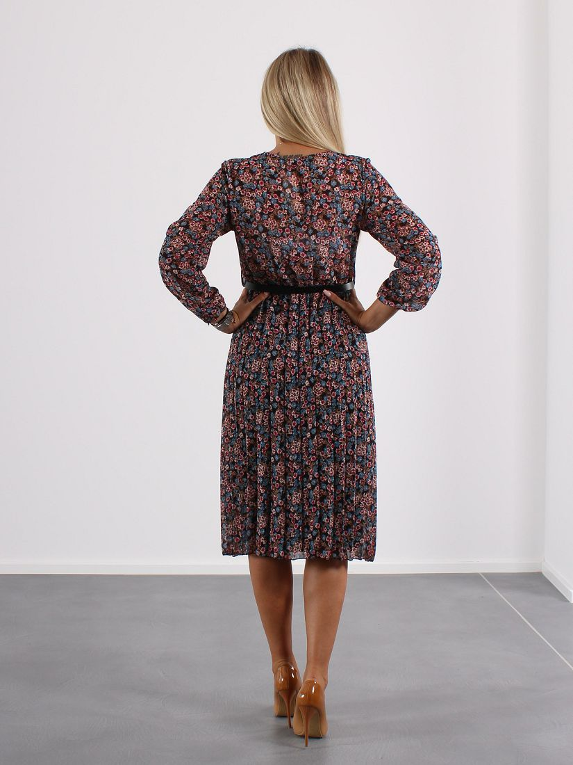 haljina-pamy-3507_6.jpg