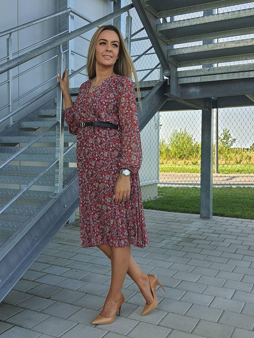 haljina-pamy-3507_7.jpg
