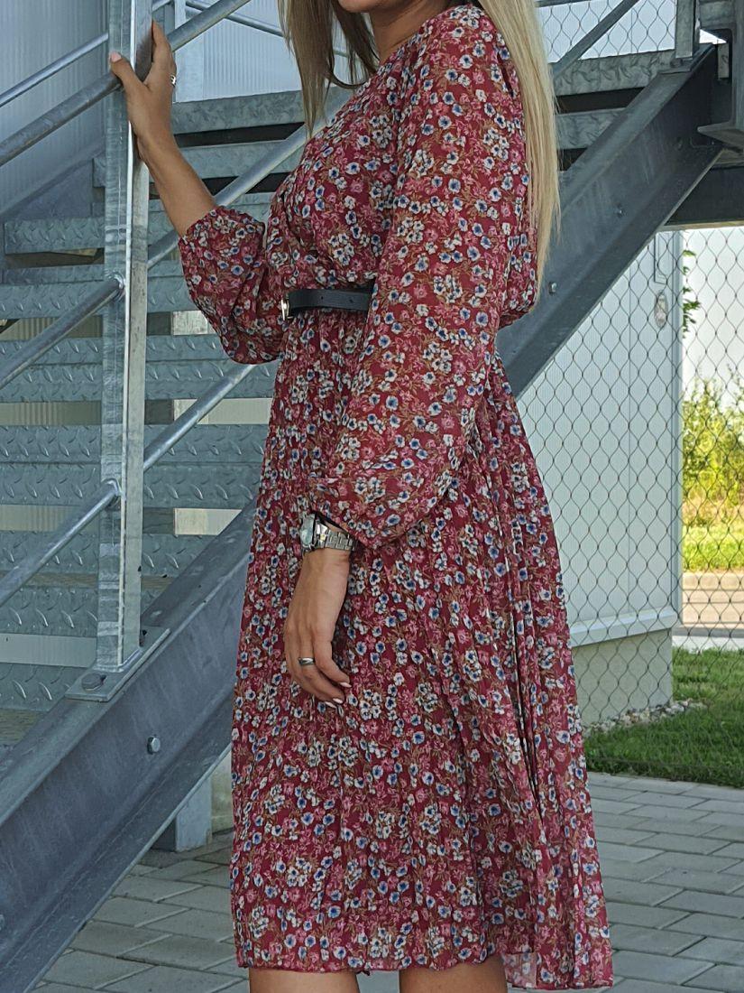 haljina-pamy-3507_8.jpg