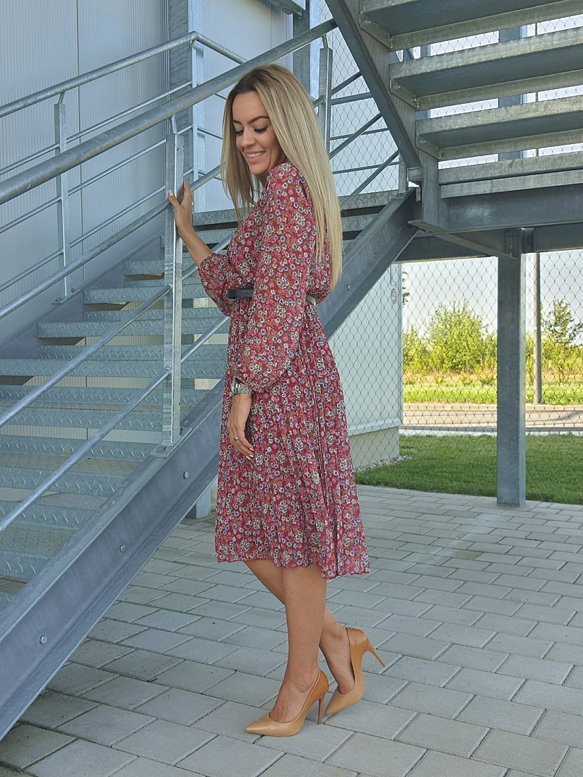 haljina-pamy-3507_9.jpg