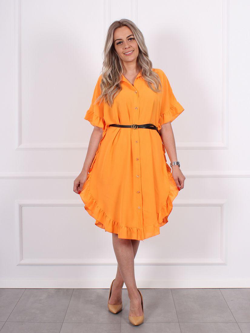 haljina-pegi-3273_1.jpg
