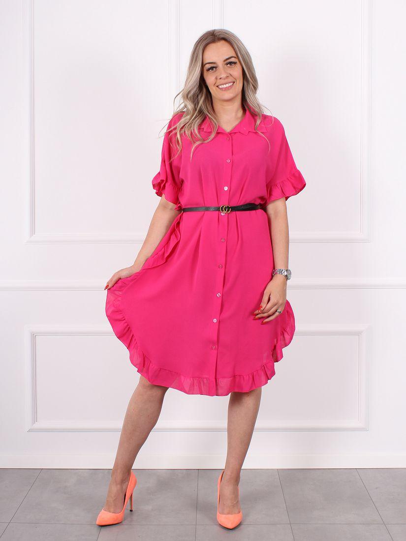 haljina-pegi-3273_10.jpg