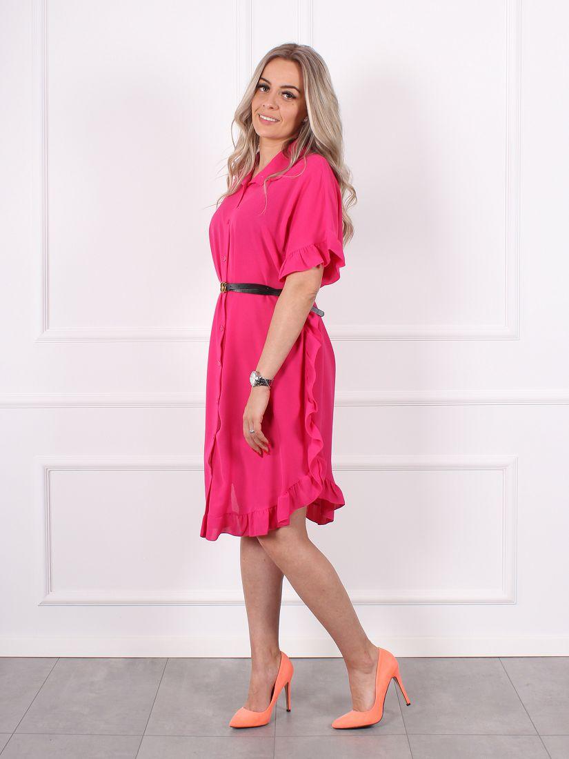 haljina-pegi-3273_11.jpg