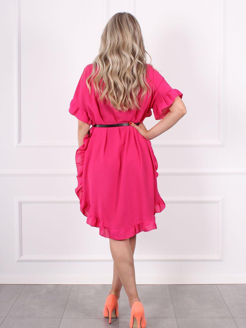 haljina-pegi-3273_12.jpg