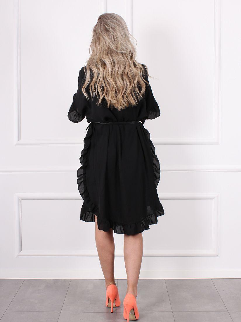 haljina-pegi-3273_15.jpg