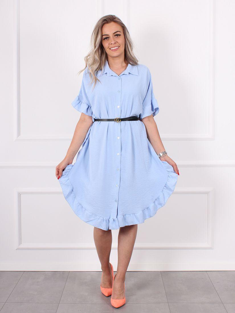 haljina-pegi-3273_16.jpg