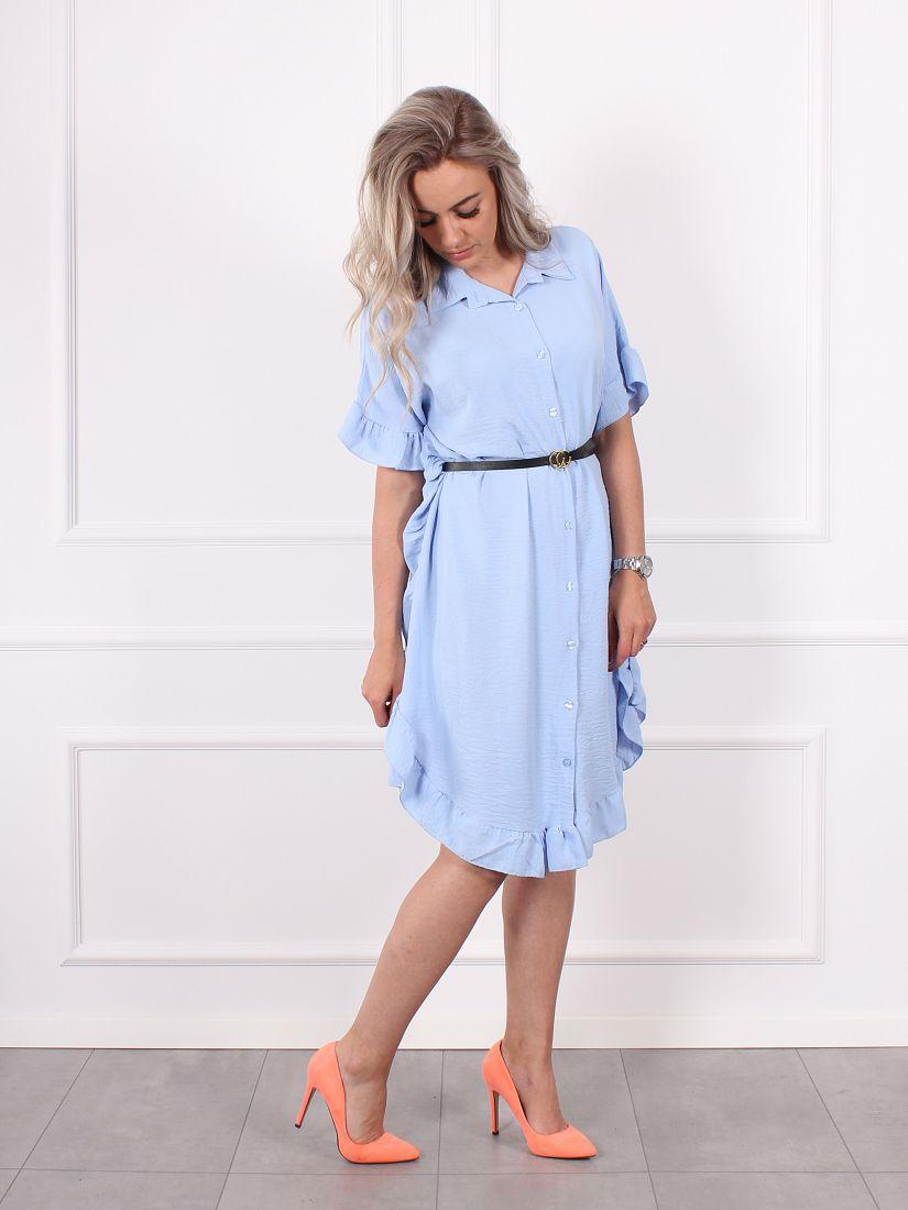haljina-pegi-3273_17.jpg