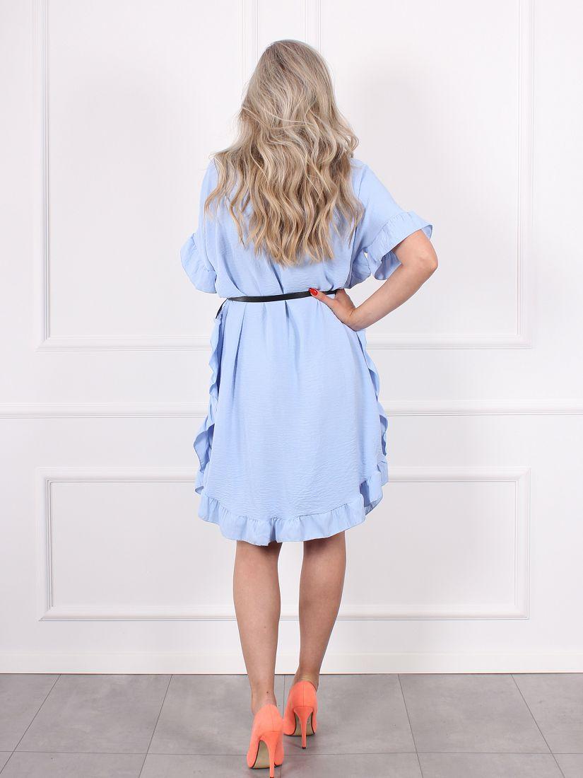 haljina-pegi-3273_18.jpg