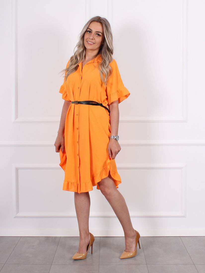 haljina-pegi-3273_2.jpg