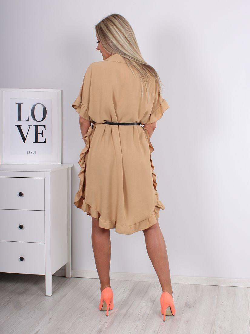 haljina-pegi-3273_21.jpg