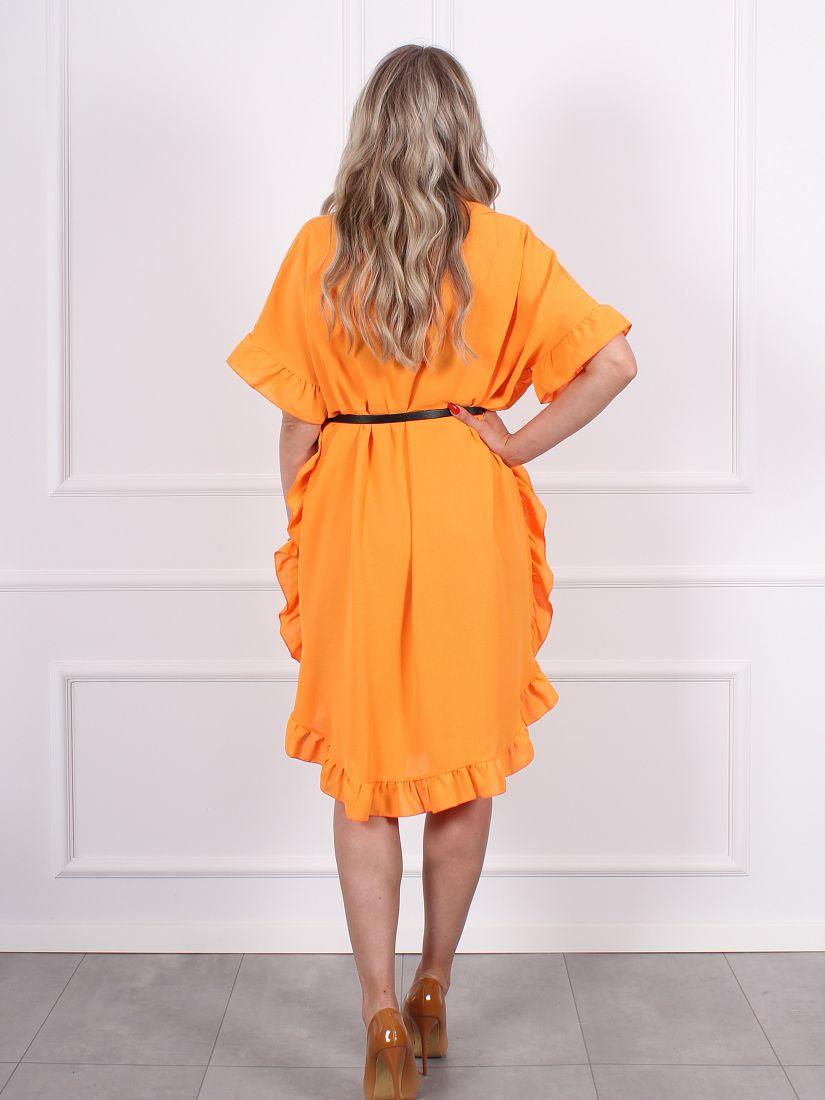 haljina-pegi-3273_3.jpg