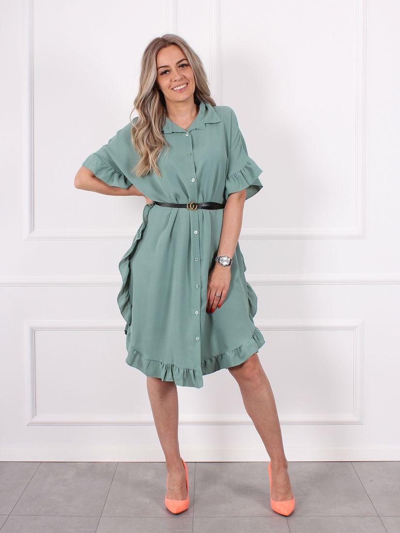 haljina-pegi-3273_4.jpg