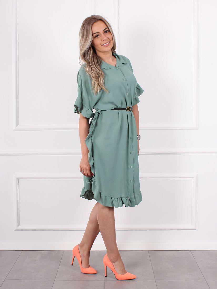 haljina-pegi-3273_5.jpg