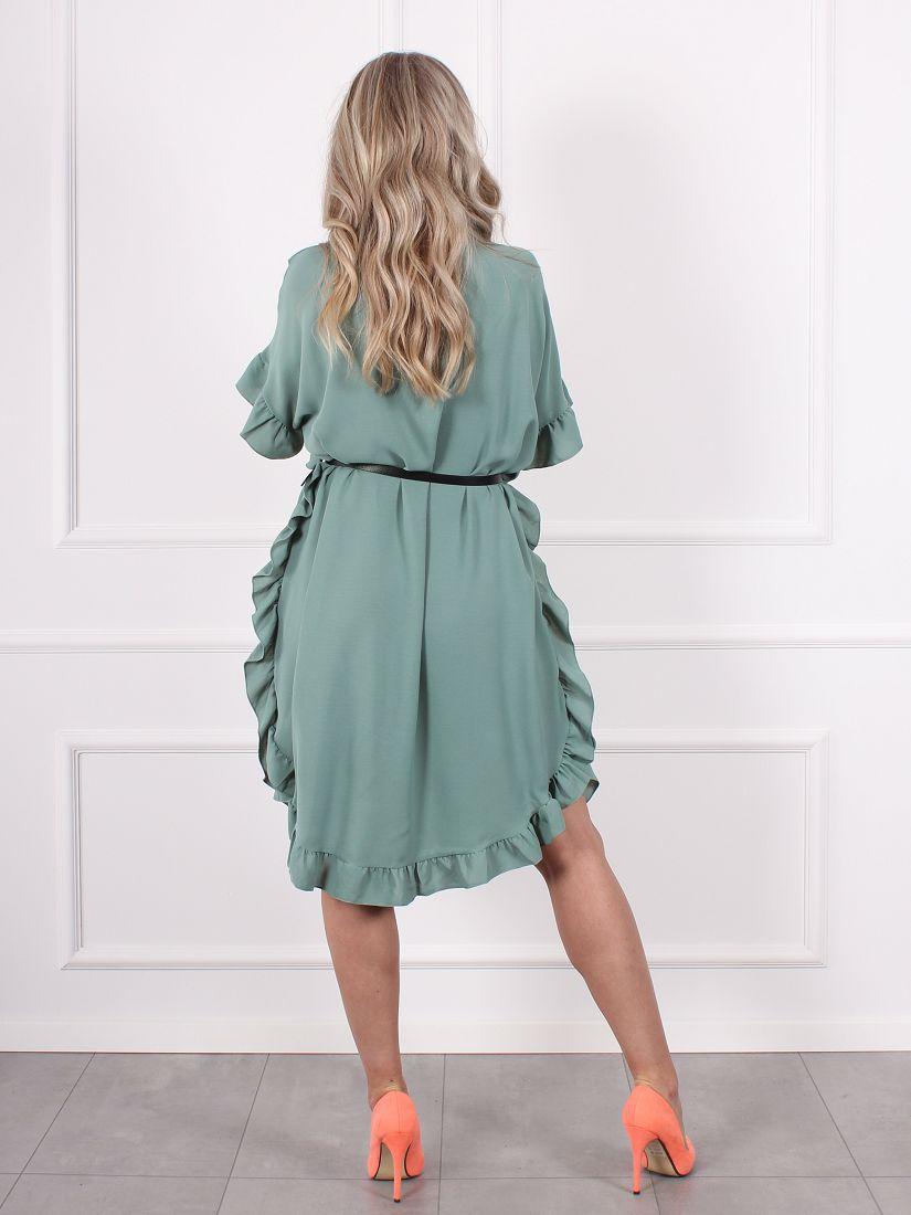 haljina-pegi-3273_6.jpg