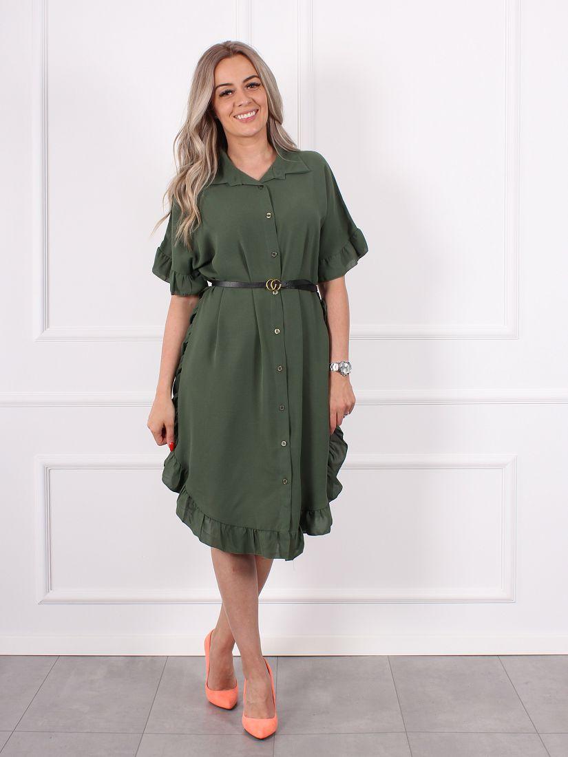haljina-pegi-3273_7.jpg