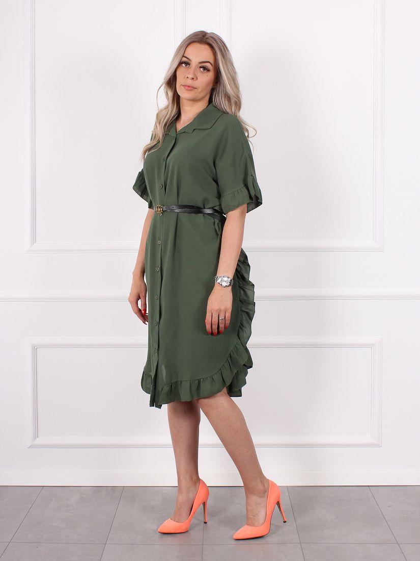 haljina-pegi-3273_8.jpg