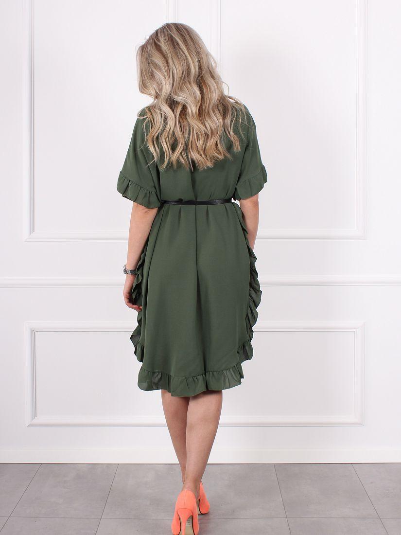 haljina-pegi-3273_9.jpg