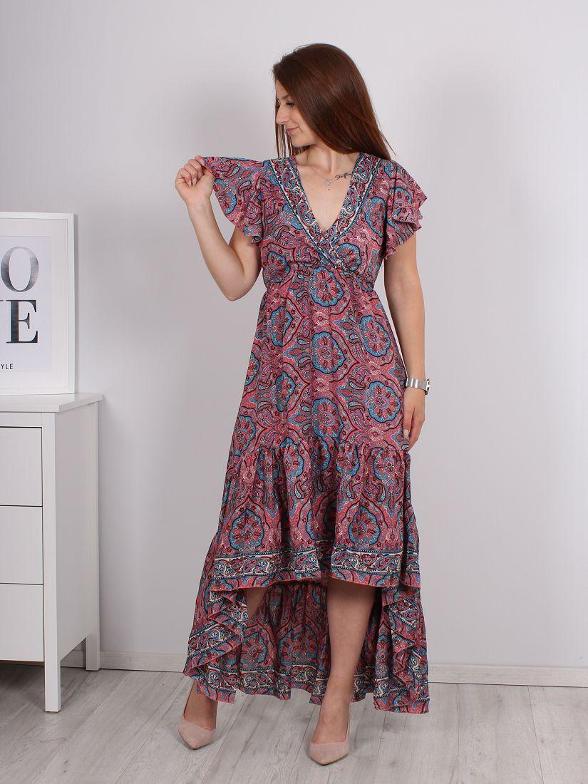 haljina-pepy-3317-3321_1.jpg