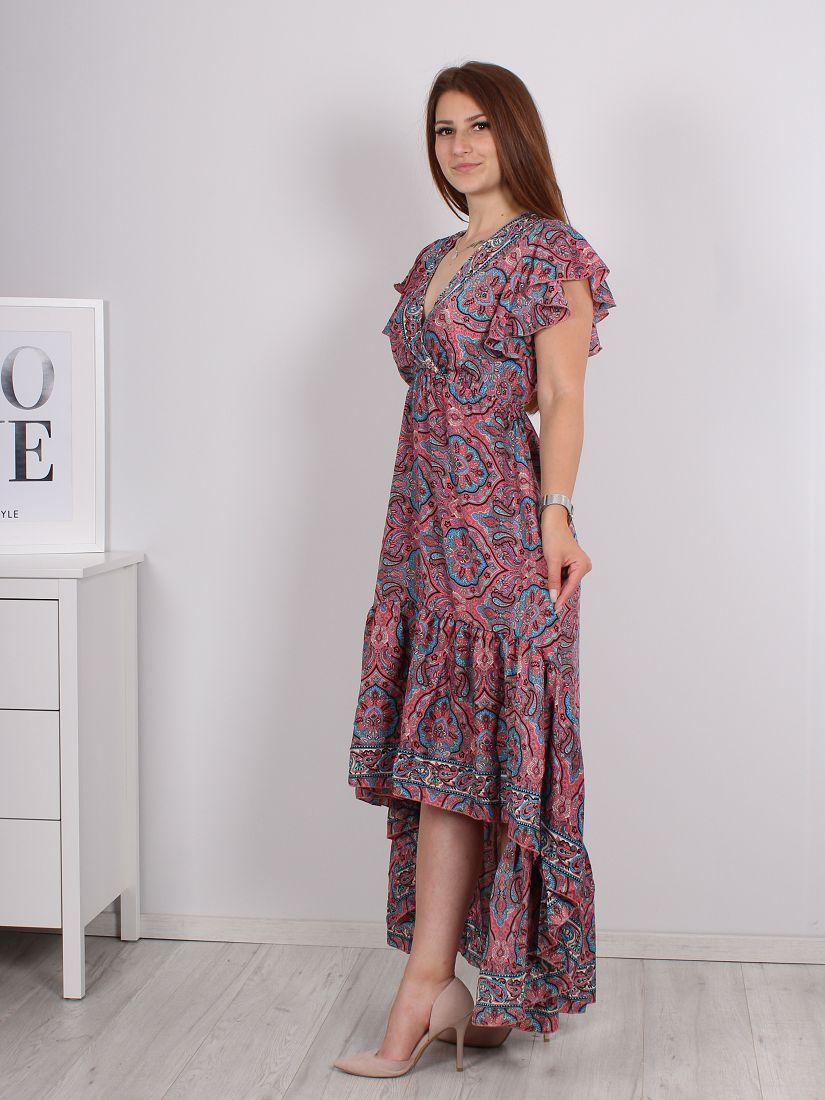 haljina-pepy-3317-3321_2.jpg