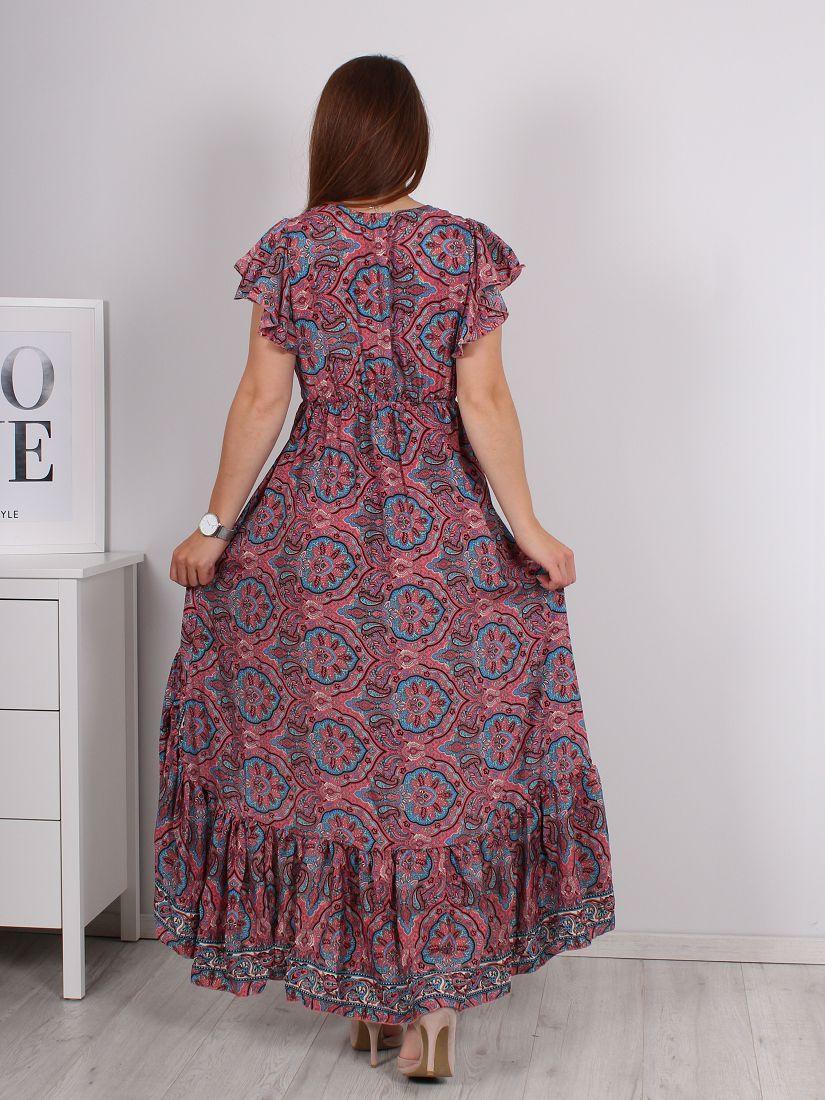 haljina-pepy-3317-3321_3.jpg